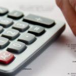 Por que Montar um Orçamento Pessoal?