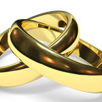 Regimes de Bens de Casamento