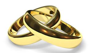 anel_casamento