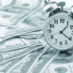 O que Fazer para Ganhar mais Dinheiro?