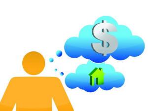 size_590_pensar-dinheiro