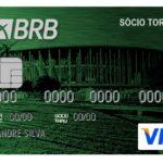 Fatura de Cartão de Crédito e o Futebol – Não Seja um Torcedor