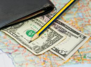 economia_viagens