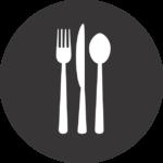 Faça o melhor uso possível do seu Vale-Refeição ou Vale-Alimentação