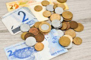 money-1632057_1920