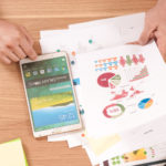 Afinal, você sabe o que é um planejador financeiro pessoal?
