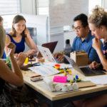 Como a educação financeira da sua equipe impacta na empresa?
