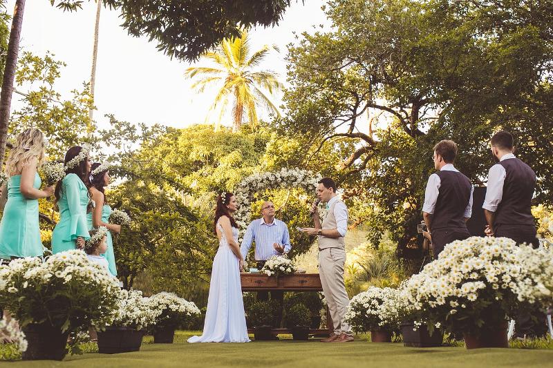3e25caa8d Descubra quais são os principais gastos de casamento! - Blog - LM ...